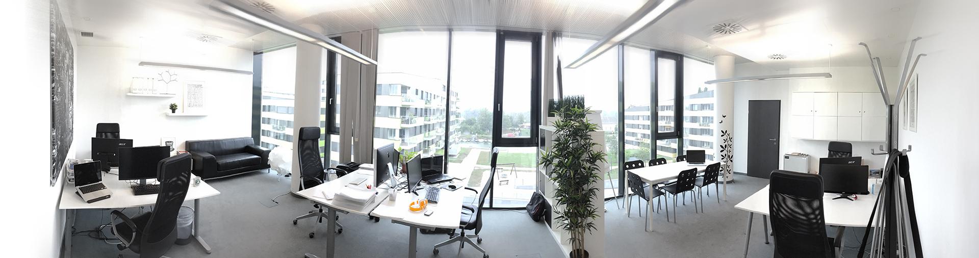 Webdesign Linz Webdesign Wien Online-Agentur Linz Online-Agentur Wien Referenz